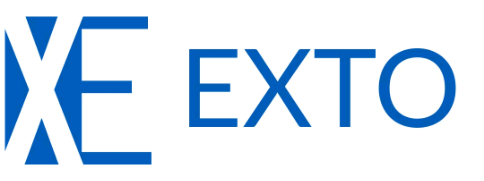 EXTO | BLOG/通販店
