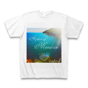 exto-k Tシャツ画像2