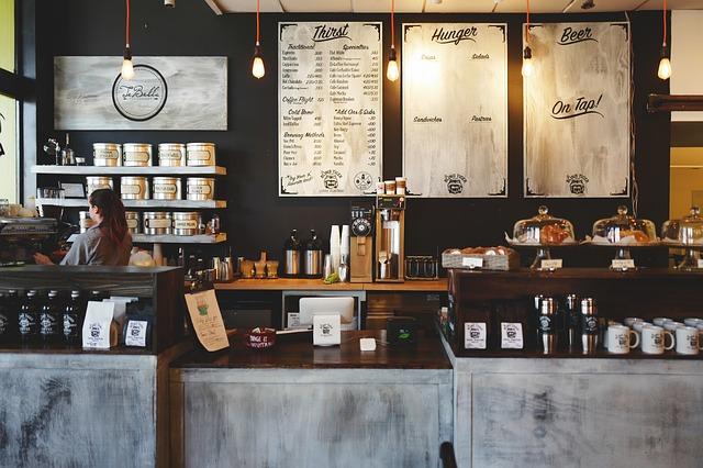 coffeehouse-2600877_640