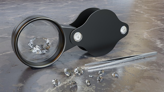 magnifying-glass-3492305_640